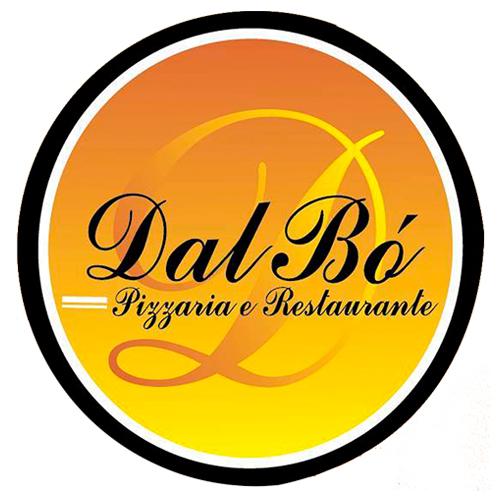 Dal'Bó