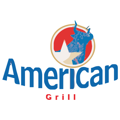 American Grill