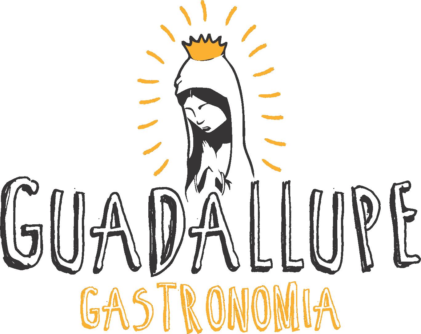 Guadallupe
