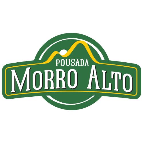 Morro Alto
