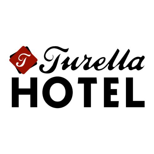 Turella