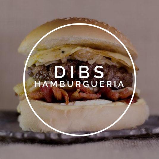 Dib's