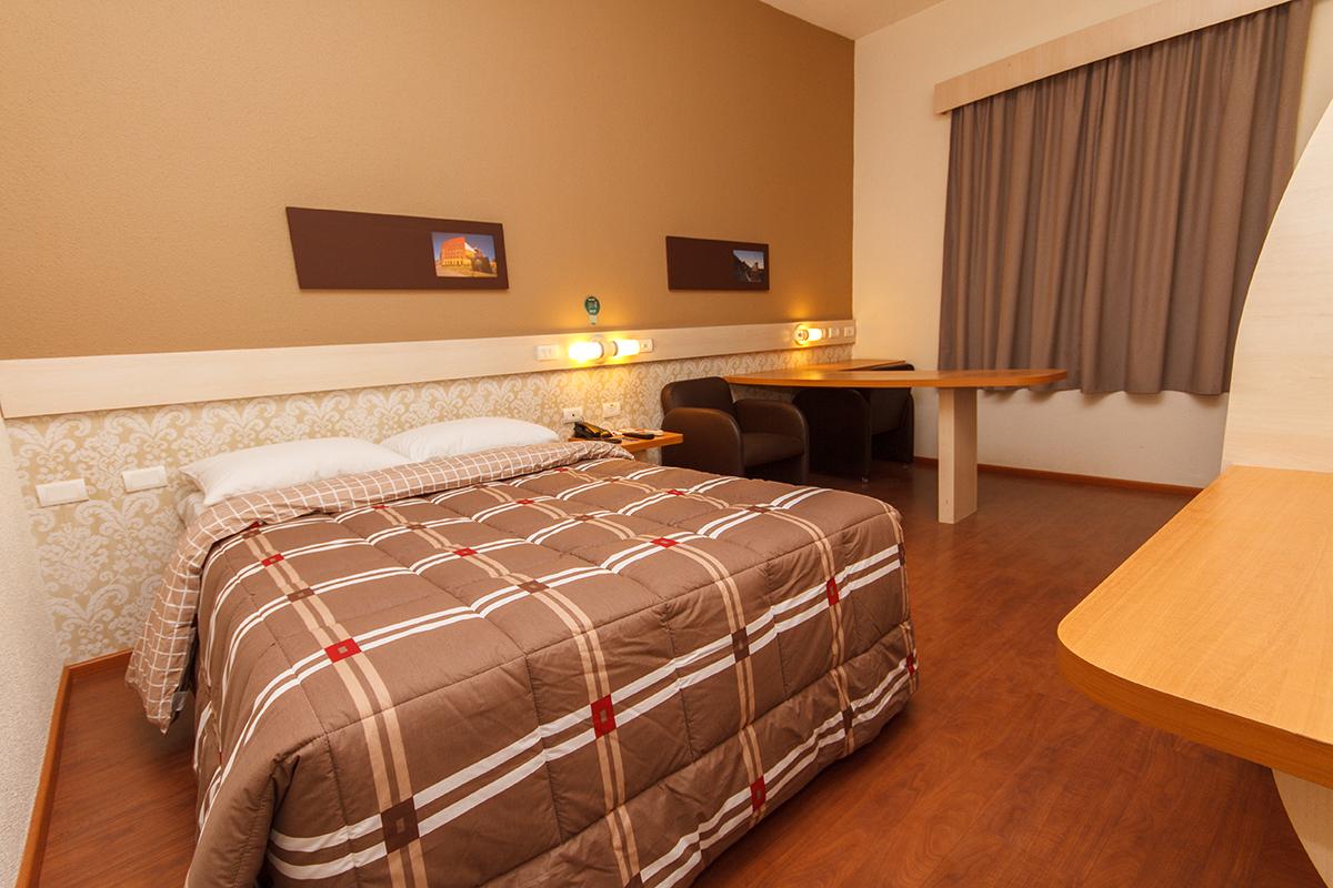 hotel-10-uniao-da-vitoria-visite-uniao-2