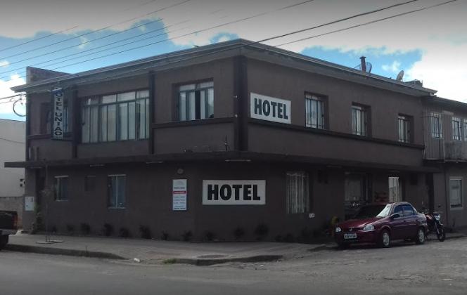 hotel-uniao-uniao-da-vitoria