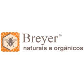 imgsobrelogo-breyer