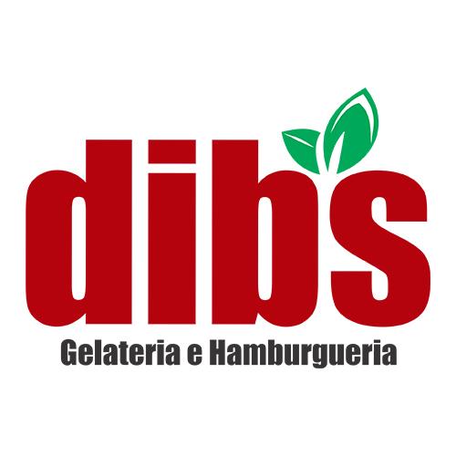 imgsobrelogo-dibs
