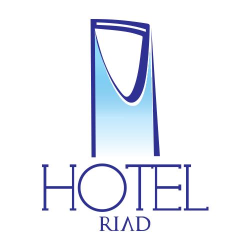 imgsobrelogo-hotel-riad