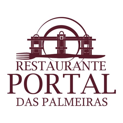 imgsobrelogo-portal-das-palmeiras