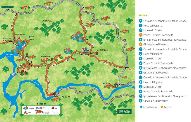 mapa-rota-das-cachoeiras