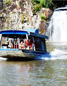 parque-historico-iguacu