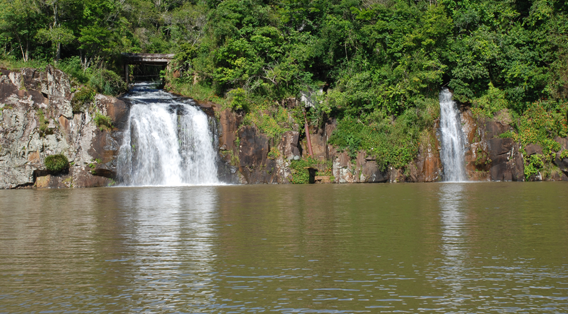 parque-historico-iguassu-rota-sul