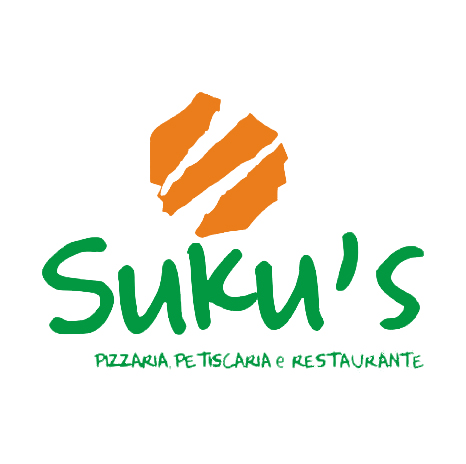 Suku's