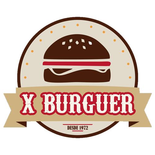 X-Burguer