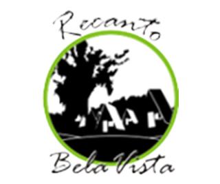 Recanto Bela Vista