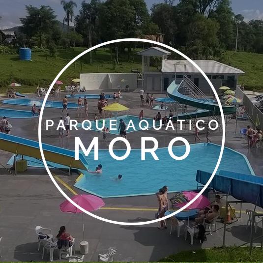 Parque Aquático Moro