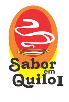 Sabor em Quilo