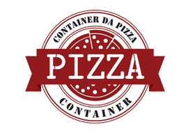 hr-10-container-da-pizza
