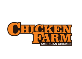 hr-17-chicken-farm