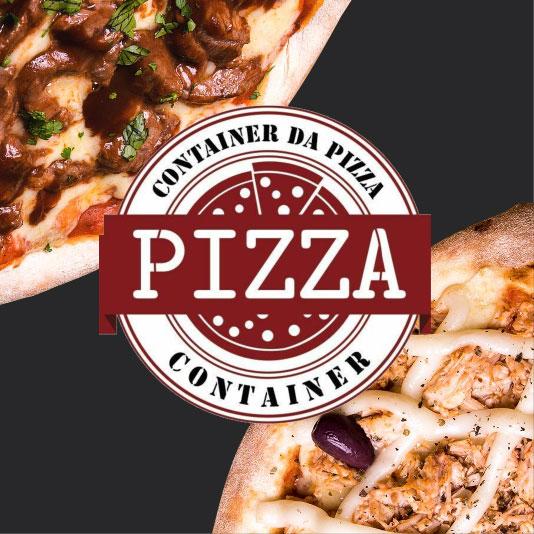 img-container-da-pizza-destacada