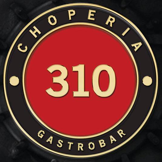 img-destaque-choperia-310