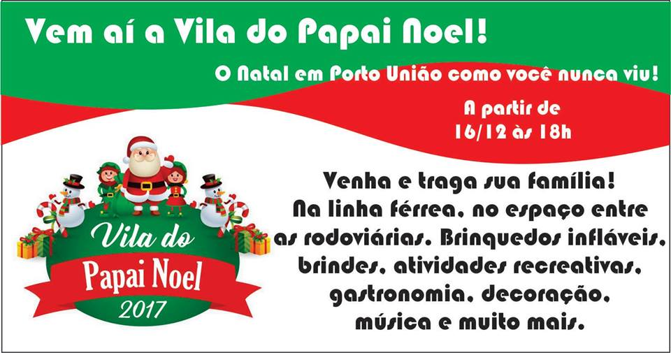 vila-do-papai-noel