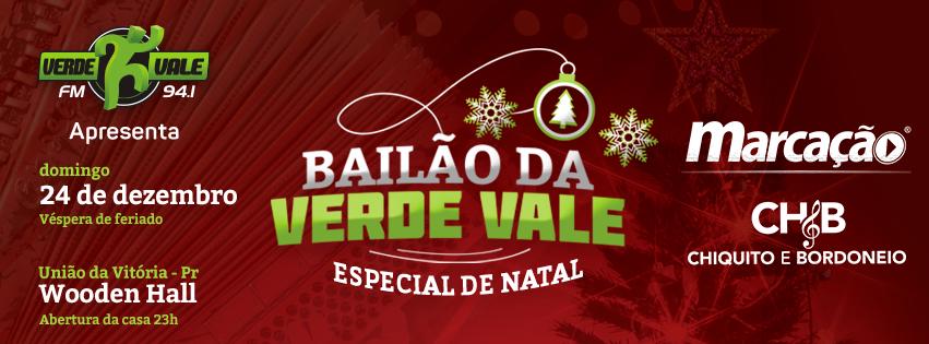 bailao-da-verde-vale