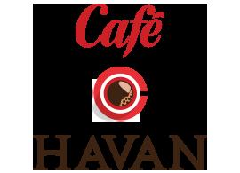 Café Havan