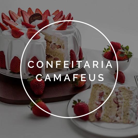 Confeitaria Camafeus