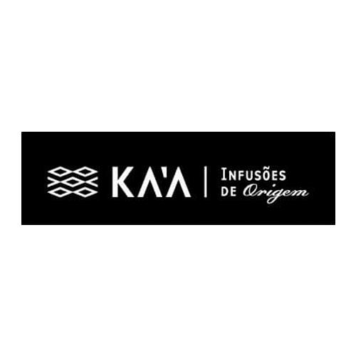 img-logo-ka'a