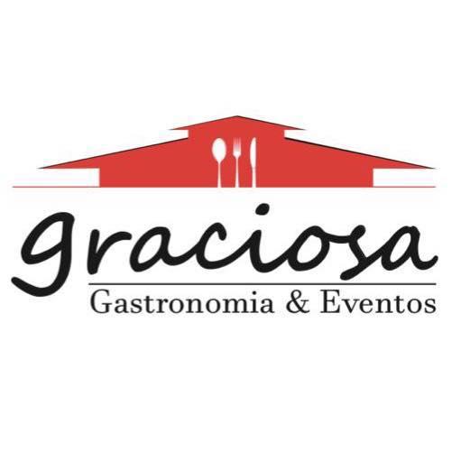 Graciosa - Gastronomia & Eventos