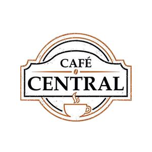 imgsobrelogo-cafecentral