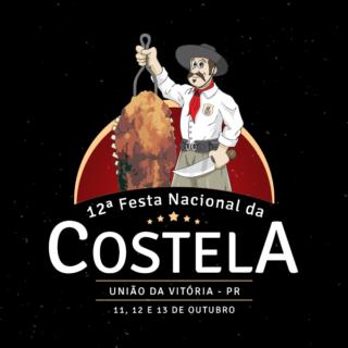 Festa Nacional da Costela