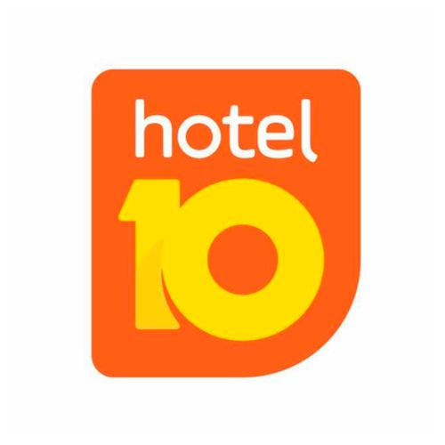 imgsobrelogo-hotel-10