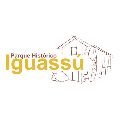 imgsobrelogo-parque-iguassu