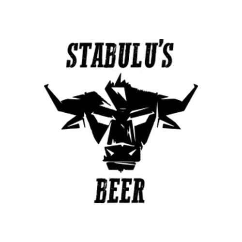 imgsobrelogo-stabulus